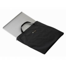 "Tether Tools-TetherTools BGAERO13 Tether Table Replacement Storage Case for Aero MacBook 13"""