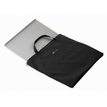 "Tether Tools-TetherTools BGAERO17 Tether Table Replacement Storage Case for Aero MacBook 17"""