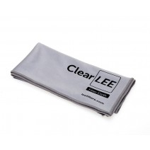 LEE Filters-LEE Filters Cleaning Cloth