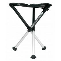 Walkstool-Walkstool Comfort 45