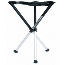 Walkstool-Walkstool Comfort 65