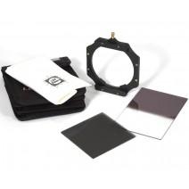 LEE Filters-LEE Filters 100mm System Digital SLR Starter Kit