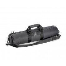 Gitzo-Gitzo GC3101 Series 2 and 3 Tripod Bag