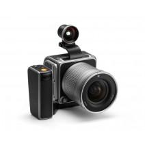 Hasselblad-Hasselblad 907X 50C Medium Format Camera Anniversary Edition Kit