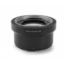 Hasselblad-Hasselblad XH Converter 0.8