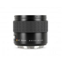 Hasselblad-Hasselblad HC 100mm f2.2 Lens 3026100
