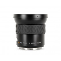 Hasselblad-Hasselblad HCD 24mm f4.8 Lens 3026024