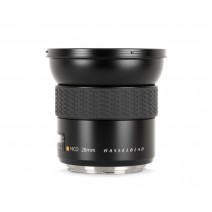 Hasselblad-Hasselblad HCD 28mm f4 Lens 3026028