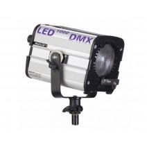 Hedler-Hedler Profilux LED 1000 Light DMX