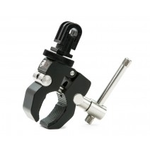 Tether Tools-TetherTools JS080MC JerkStopper Mini ProClamp