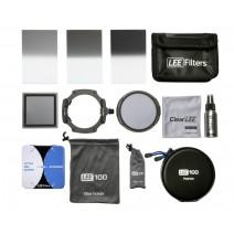 LEE Filters-LEE Filters LEE100 Deluxe Kit