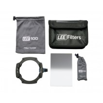 LEE Filters-LEE Filters LEE100 Landscape Kit
