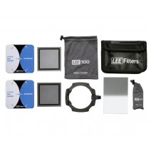 LEE Filters-LEE Filters LEE100 Long Exposure Kit