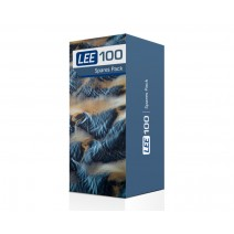 LEE Filters-LEE Filters LEE100 Spares Pack