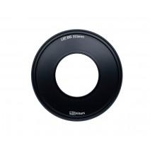 LEE Filters-LEE Filters LEE85 System 37.5mm Adaptor Ring