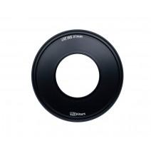 LEE Filters-LEE Filters LEE85 System 37mm Adaptor Ring