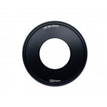 LEE Filters-LEE Filters LEE85 System 43mm Adaptor Ring