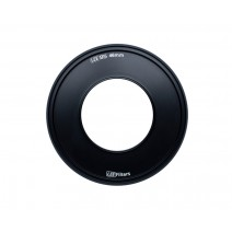 LEE Filters-LEE Filters LEE85 System 46mm Adaptor Ring