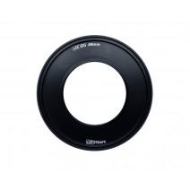 LEE Filters-LEE Filters LEE85 System 49mm Adaptor Ring
