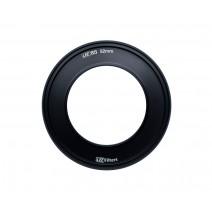 LEE Filters-LEE Filters LEE85 System 52mm Adaptor Ring
