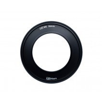 LEE Filters-LEE Filters LEE85 System 55mm Adaptor Ring