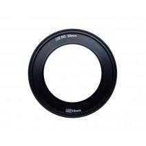 LEE Filters-LEE Filters LEE85 System 58mm Adaptor Ring