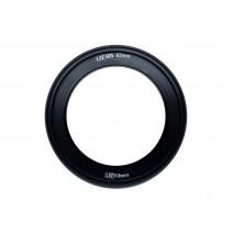 LEE Filters-LEE Filters LEE85 System 62mm Adaptor Ring