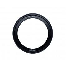 LEE Filters-LEE Filters LEE85 System 67mm Adaptor Ring