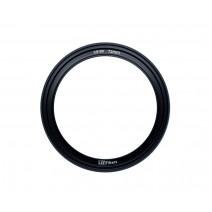 LEE Filters-LEE Filters LEE85 System 72mm Adaptor Ring