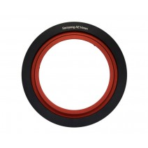 LEE Filters-LEE Filters SW150 Mark II System Adaptor Samyang 14mm lens