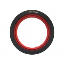 LEE Filters-LEE Filters SW150 Mark II System Adaptor Sigma 12-24mm lens