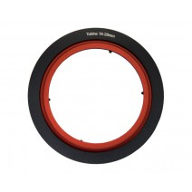 LEE Filters-LEE Filters SW150 Mark II System Adaptor Tokina 16-28mm lens