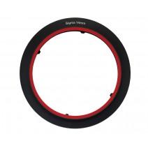 LEE Filters-LEE Filters SW150 Mark II Adaptor Sigma 14mm f1.8 DG Art Lens