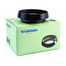 Voigtländer-Voigtlander LH-6 Lens Hood