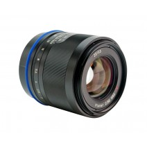 Zeiss-Ex-Demo Zeiss Loxia 50mm f2 Planar T* Lens - Sony E Mount