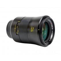 Zeiss-Ex-Demo Zeiss 55mm f1.4 Otus Apo Distagon T* Standard Lens Canon ZE Fit