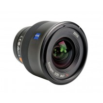 Zeiss-Ex-Demo Zeiss Batis 25mm f2 Distagon T* Lens - Sony E Mount