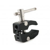 Tether Tools-TetherTools RS204 Rock Solid Mini ProClamp