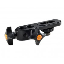 Tether Tools-TetherTools RS466 Rock Solid Camera Platform