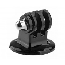 Tether Tools-TetherTools RS714 Rock Solid Tripod Mount for GoPro Hero®
