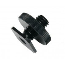 Tether Tools-TetherTools RSHS Rock Solid Hot Shoe Adapter