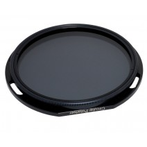 LEE Filters-LEE Filters Seven5 System System Polariser Circular Effect