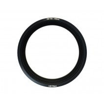 LEE Filters-LEE Filters SW150 Mark II System 105mm Adaptor