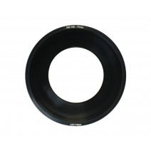 LEE Filters-LEE Filters SW150 Mark II System 77mm Adaptor