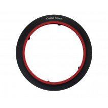 LEE Filters-LEE Filters SW150 System Adaptor Ring for Canon 17mm TS-E Lens