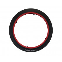 LEE Filters-LEE Filters SW150 Fujifilm 8-16mm XF Lens Adaptor