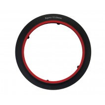 LEE Filters-LEE Filters SW150 Mark II System Adaptor for Sigma 12-24mm ART Lens