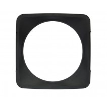 LEE Filters-LEE Filters SW150 Mark II System Light Shield