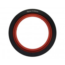 LEE Filters-LEE Filters SW150 Mark II System Adaptor for Sigma 14-24mm f2.8 ART Lens