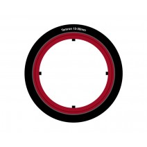 LEE Filters-LEE Filters SW150 Mark II System Adaptor for Tamron 15-30mm lens